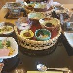 Photo of Seaside Hotel Mimatsu OOETEI