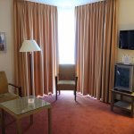Photo de Best Western Hotel Bamberg