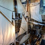 Foto di New Bedford Whaling Museum