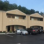 Photo of Days Inn & Suites Cherry Hill - Philadelphia
