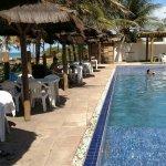 Photo de Villa Da Praia Hotel