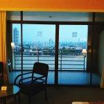 Photo de The Royal River Hotel