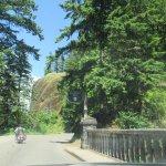 Columbia River Highway, Oregon
