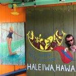 Waialua Bakery Photo