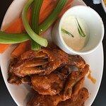 Photo of Wild Duck Restaurant & Pub