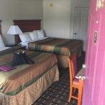 Zdjęcie Lynchburg Country Inn