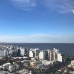 Photo of Sheraton Montevideo Hotel