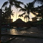 Photo of Hotel Solar Porto de Galinhas