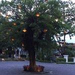 Photo de Anantara Hoi An Resort
