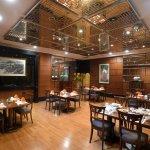 Photo of Jeju Oriental Hotel