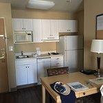 Extended Stay America - Orlando - Convention Center - Universal Blvd Picture