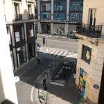 Foto de Hotel Flor Rivoli