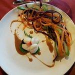 Photo de Canthooks Restaurant