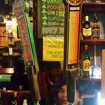 Photo of Paddy's Irish Pub