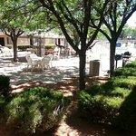 Bild från Motel 6 Holbrook