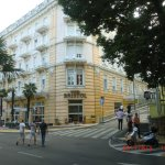 Photo of Hotel Bristol by OHM Group