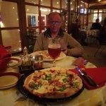 Foto de Pizzeria Da Lino