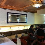 Фотография Old John's Luncheonette