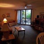 Foto de 1800 Atlantic Suites