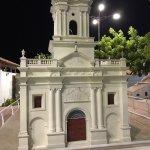 Foto de Puerto Salvador Allende