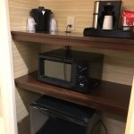 Fairfield Inn & Suites Denver Tech Center/South Foto