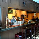 Real Thailand Bar