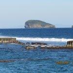 Foto de Nirwana Resort and Spa