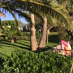 Photo of Ses Rotes Velles - Petit Hotel