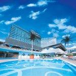 Photo of Hotel New Otani Tokyo The Main