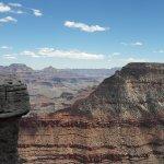 Foto de Papillon Grand Canyon Helicopters