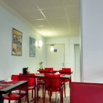 Photo of Lagrange City Aparthotel Strasbourg Wilson
