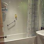 Foto de Treacys Hotel Waterford