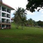 Bintan Lagoon Resort Foto