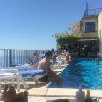 Photo of Graal Hotel Ravello