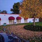 Spanish Lantern Motor Inn
