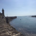 Harbour Inn Porthleven