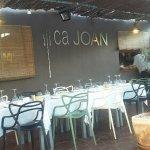 Photo of Ca Joan
