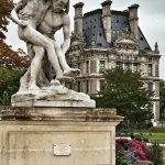 Photo de Citadines Saint-Germain-des-Pres Paris