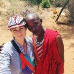 Photo of African Memorable Safaris
