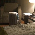 Photo de Petro Palace Hotel