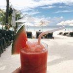Foto de Two Seasons Boracay Resort
