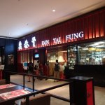 Photo de Din Tai Fung Pavilion KL
