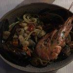 Photo of Qbajjar Restaurant