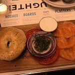 Foto de Russ & Daughters