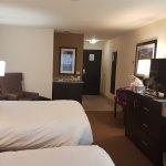 Room 256