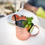 Photo of Pepper Jam Cafe