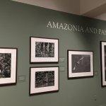 Museum of Photographic Arts (MoPA) Foto