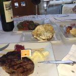 Photo of Steakhouse Angus