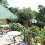 Foto de Tabulia Tree Hotel & Villas