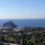 Foto de Hotel La Ginestra